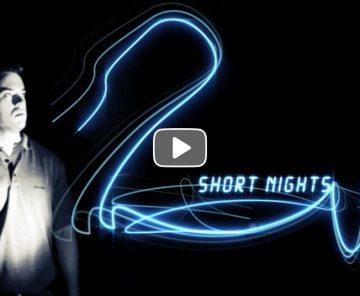 2 Short Nights vid-2