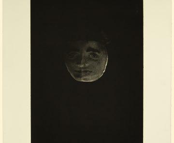 The Moon -edit